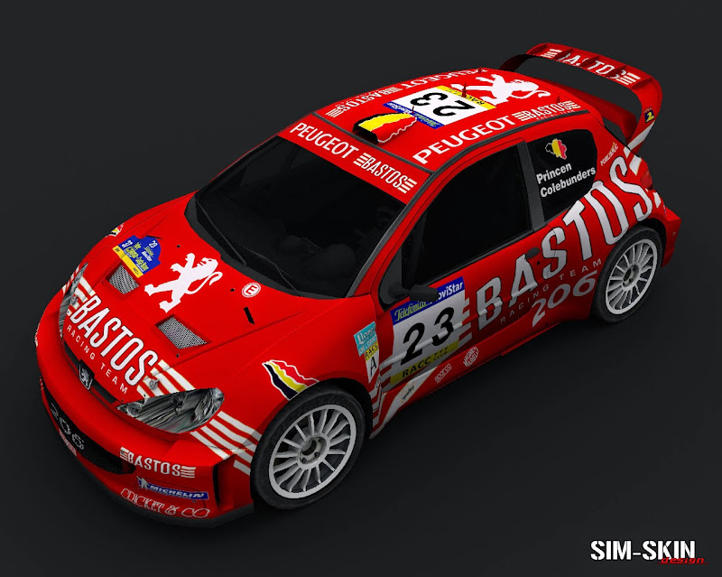 SIM-SKIN.design (by Hantunen) - Página 7 206_WRC_03-Princen_2001_1