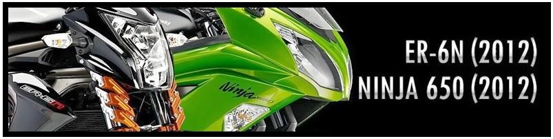 bikers,accessories,monster 795,CBR1000RR,NINJA250 2012, ninja250 2013,z250,ninja650,versys650,er6n 650,pcx150,new cbr 150r,cbr250R,ducati,honda,yamaha,kawasaki,suzuki,bangkok,bikers shop,thailand,ของแต่ง,ไบเกอร์,ดูกัตติ,มอนสเตอร์,เวอซิส,ซีบีอาร์