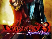 [Download] Devil May Cry 3: Special Edition