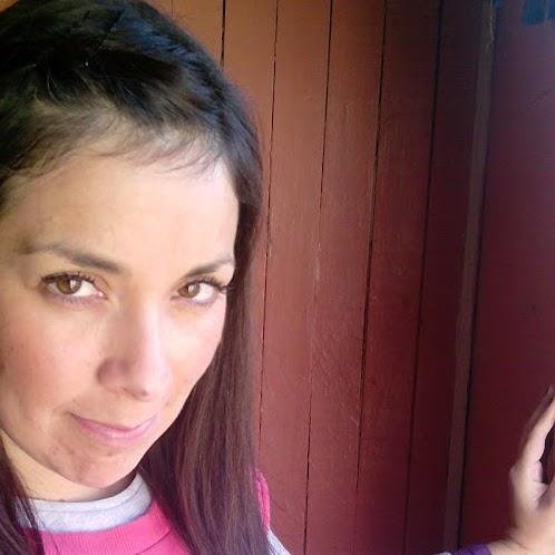 Marcia Vidal