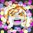 LightningGaleBlissX avatar image
