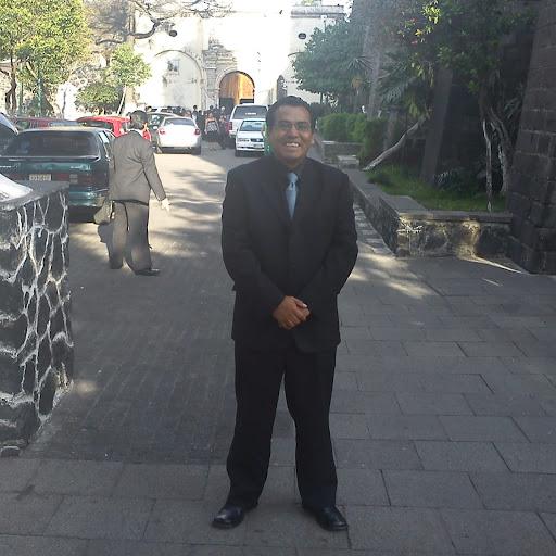 Adrian Juarez Photo 19