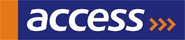 Access Bank job vacancies