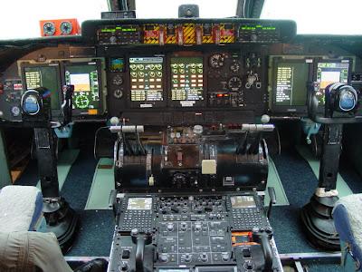 http://www.defenseindustrydaily.com/333m-to-continue-c5-galaxy-amprerp-modernization-01775/