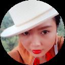 Hương Tống