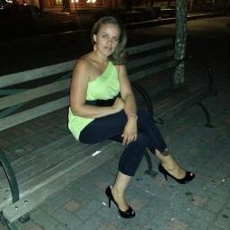 Noelia Trujillo Photo 12