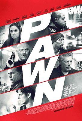 Download – Pawn - BRRip AVI + RMVB Legendado