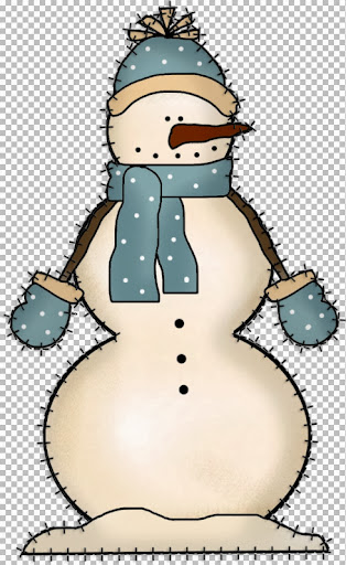 BD Country Snowman Fun Snowman 2.jpg