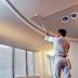 Đơn hàng sơn nội ngoại thất cần 6 nam thực tập sinh làm việc tại Saitama Nhật Bản tháng 06/2016