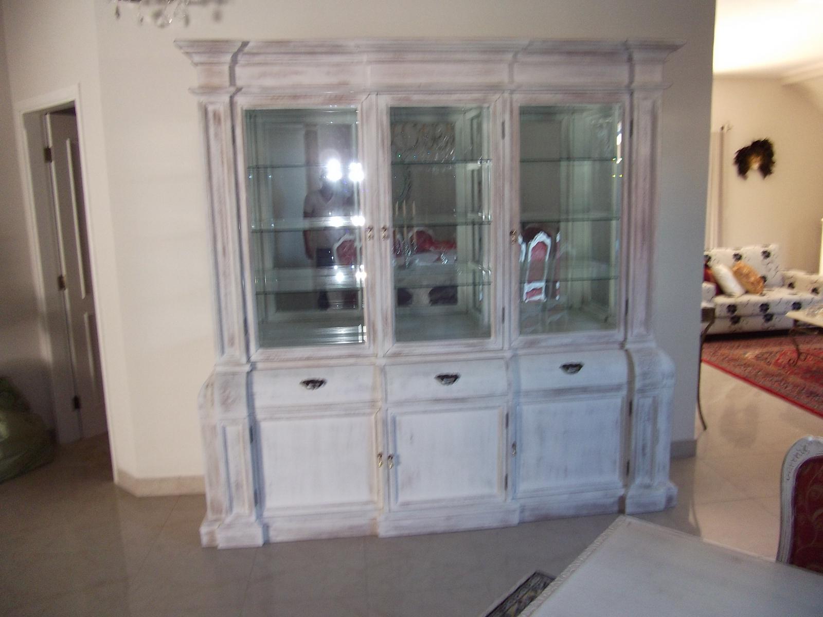 design de interiores e online: Moveis para Apartamentos Planejados SP #80684C 1600 1200