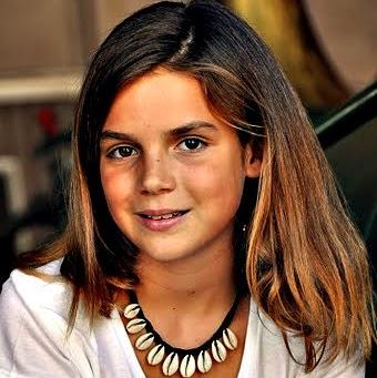 Ana Oliver