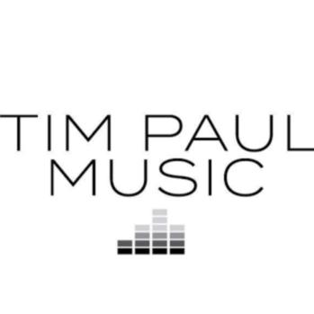 Tim Paul