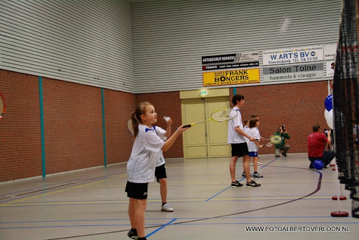 badminton-clinic De Raaymeppers overloon 20-11-2011 (12).JPG