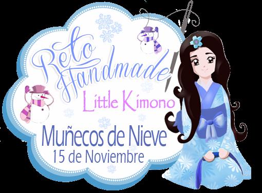 http://little-kimono.blogspot.com.es/2014/10/reto-handmade-9-para-expertas-y-no-tan.html#