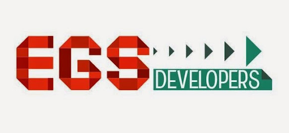 egs-developers-egs2014-kopodo-centro-banamex-news-reviews