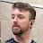 Rob Hunt avatar image