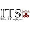 ITS Group Bilişim ve Strateji Ajansı GooglePlus  Marka Hayran Sayfası