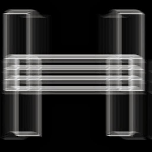 2lb13xs.jpg