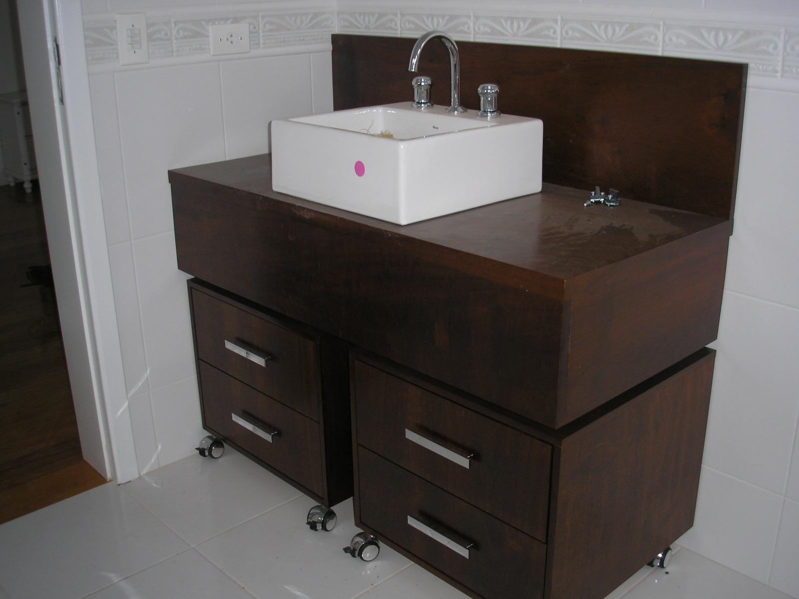Enviar por e mail BlogThis! Compartilhar no Twitter Compartilhar no  #2A221D 1600x1200 Armario Banheiro Suspenso