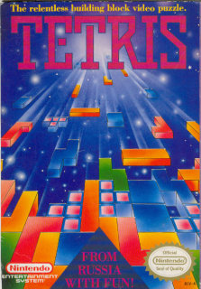 tetris, games, tetris game