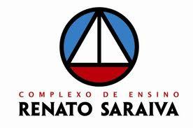Complexo de Ensino Renato Saraiva