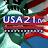 Usa21.tv