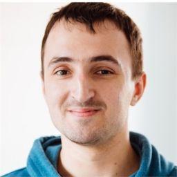 Anthony Lunenko