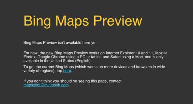 Nuevos_mapas_de_Bing.jpg