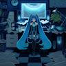 Crystal_gamer-1
