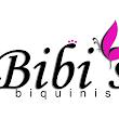 Bibis B