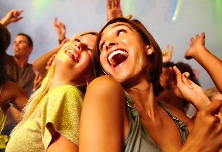 San valentin: Participa en actividades para solteros