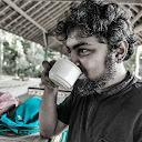 Varun KN