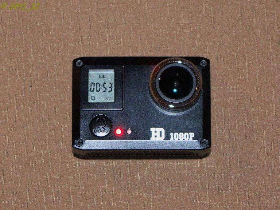 IMGP4379.jpg