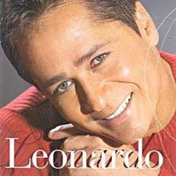 Baixar MP3 Grátis Baixar Cd Leonardo As 20 Mais 2013 Leonardo   As 20 mais 2013