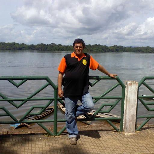 Julio Melo Photo 20
