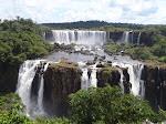 album-brasil