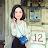 Leeya Carmeau avatar image