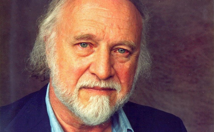 Richard Matheson (1926-2013)