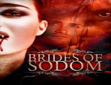 فيلم The Brides of Sodom