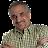 acram isper avatar image