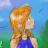 Marian Drogien avatar image