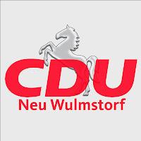 CDU Neu Wulmstorf