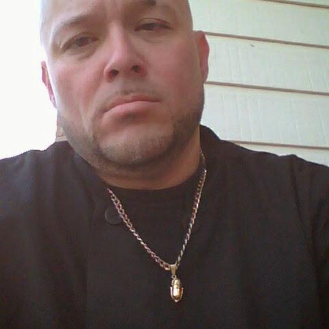 Lenny Diaz
