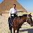 Muhammad Al avatar image