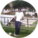 URIAS GOMEZ CHAVEZ
