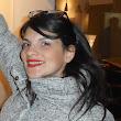 Ilaria C