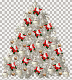 whitexmastree.jpg
