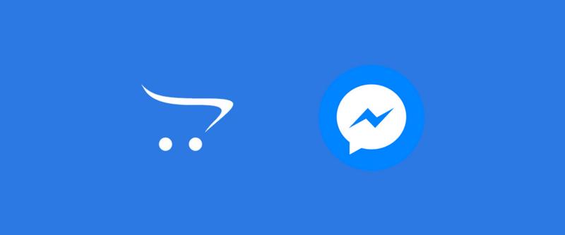 Hướng dẫn thêm Plugin Message Facebook vào Website/Blog