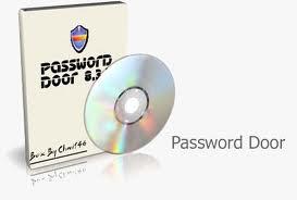 password door, khoa ung dung, khoa chuong trinh, app lock,lock program, ...