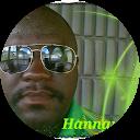 Royden Hannaway